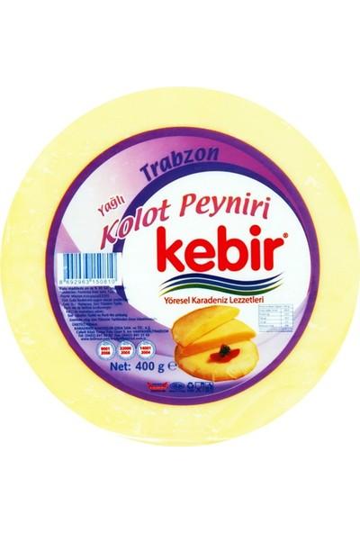 Kebir Kolot Peyniri 400 gr