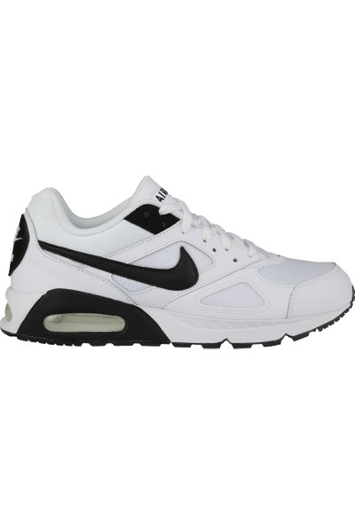 Nike Air Max Ivo Spor Ayakkabı 580518-106