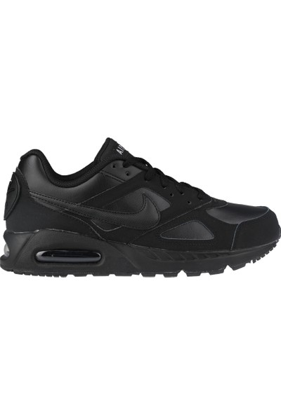 Nike Air Max Ivo Spor Ayakkabı Ltr 580520-002