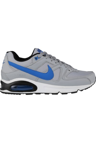 Nike Air Max Command Spor Ayakkabı 629993-036