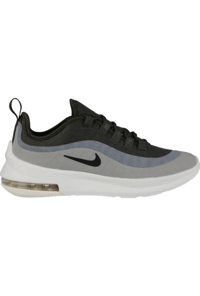 Nike Air Max Axis (Gs) Spor Ayakkabı Ah5222-300