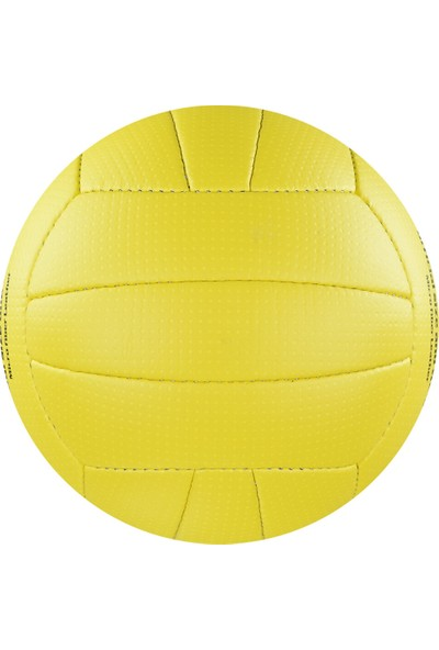 Vertex Diamod 5 No Dikişli Voleybol Topu Sarı