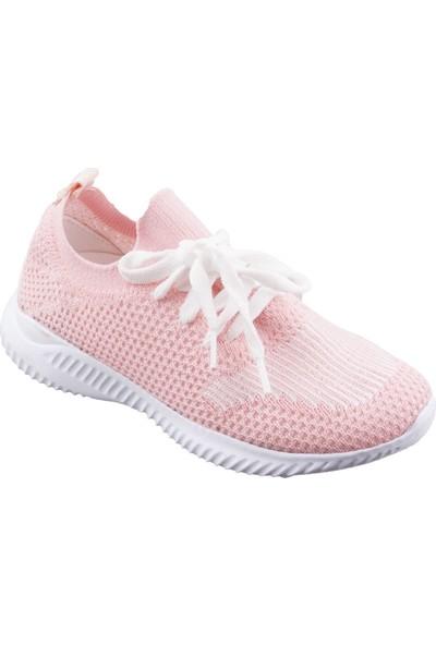 Rudy Pudra Kız Yürüyüş Ayakkabısı