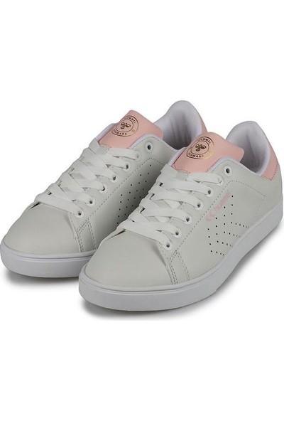 Hummel Ayakkabı Sydney 206245-3005