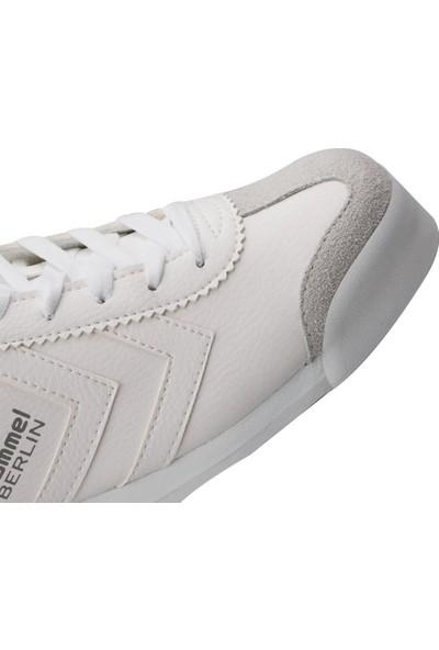 Hummel Ayakkabı Berlin 206302-9001
