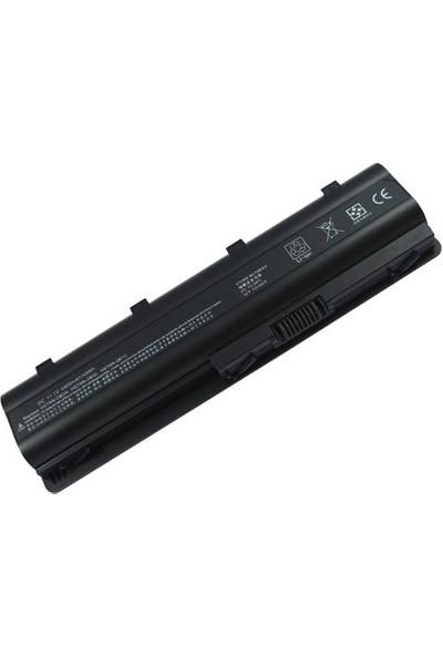 Inf Hp 593553-001 MU06 G62 G6 Serisi Batarya Pil