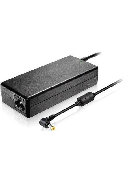 Inf Fujitsu Siemens Lifebook AH532 Notebook Adaptör - Şarj Cihazı / Muadil