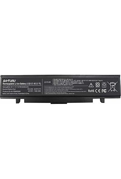 Inf Samsung AA-PB9NC6B AA-PB9NC6W AA-PB9NS6B Batarya Muadil