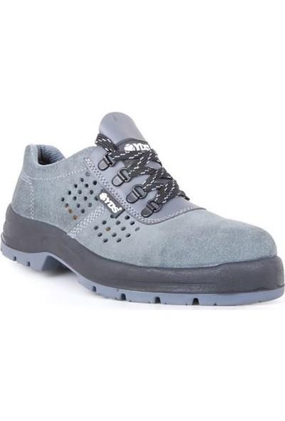 Yds El 150 Ghd S1 İş Ayakkabısı