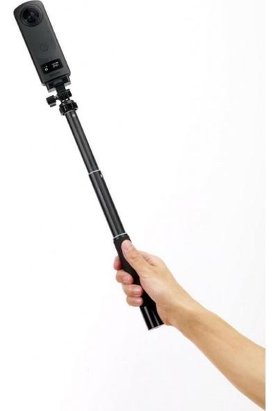 Ricoh Theta Z1 4K 360 Derece Kamera