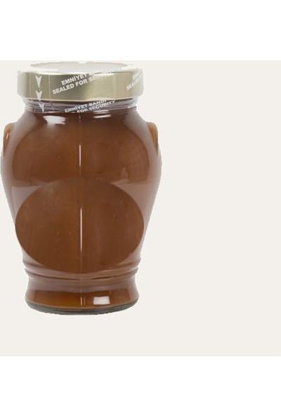 Deppone Uğut Marmelatı 420 gr