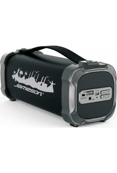 Jameson BT1250 USB/FM/BT Hoparlör