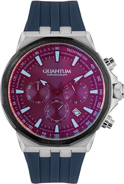 Quantum HNG812.399 Erkek Kol Saati