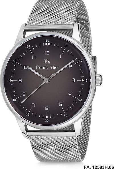 Frank Alex FA.12583H.06 Erkek Kol Saati