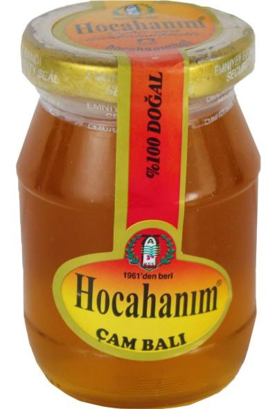 Hocahanım Çam Balı 230 gr