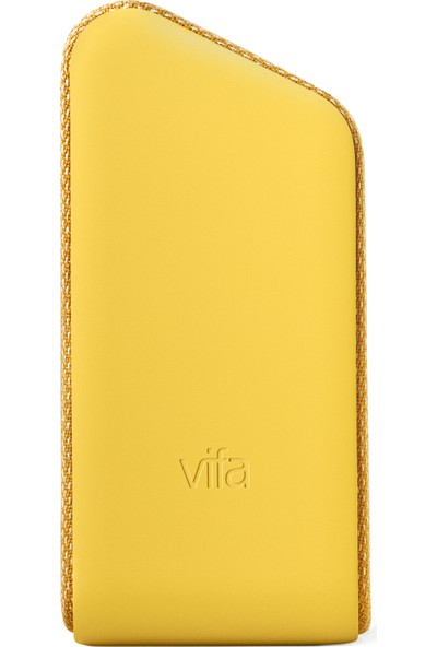 Vifa Stockholm 2.0 Hoparlör
