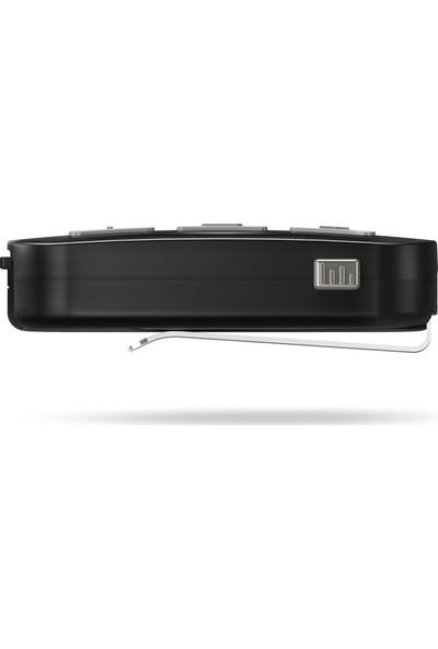 Mee Audio Bluetooth Alıcı (Btr)