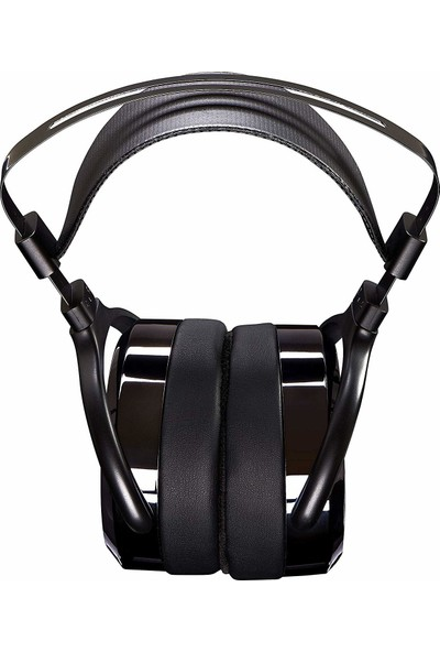 Hifiman HE400I Over Ear Full-Size Planar Magnetic Headphones