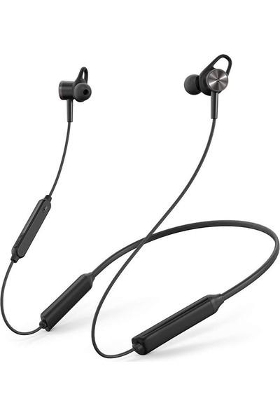 TaoTronics TT-BH042 Aktif Gürültü Engelleyici Bluetooth Kulaklık aptX Ses IPX5 cVc 8.0 16 Saat Müzik, 53-01000-053