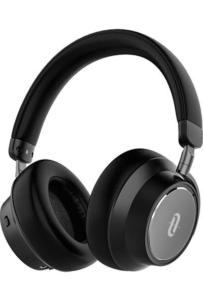 TaoTronics SoundSurge 46 Aktif Gürültü Engelleyici ANC Bluetooth 5.0 Kulaklık 30 Saat Müzik 53-01000-08