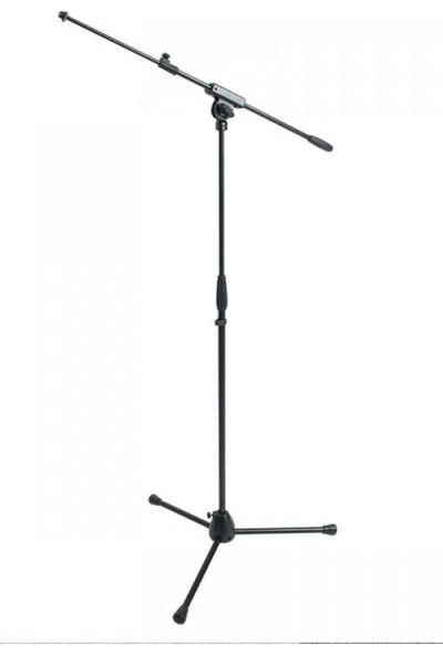 Proel RSM200BK Metal Mikrofon Standı
