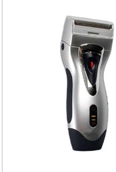 Nikula Star Rdl-2301 Saç Sakal Düzeltme Makinesi