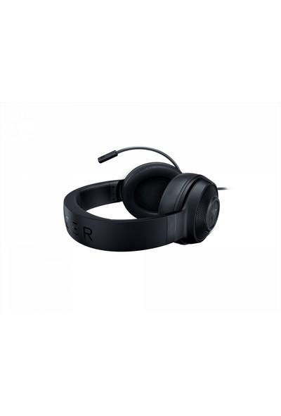 Razer HDS Kraken X Oyuncu Kulaklık RZ04-02890100-R3M1