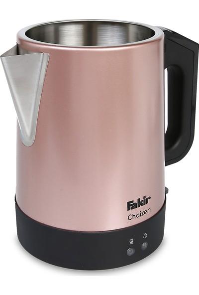 Fakir Chaizen Çay Makinesi Rosıe