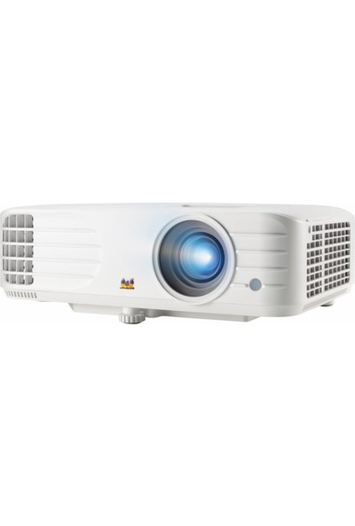 ViewSonic PX701HD 3500 ANSI lümen 1920x1080 Full HD 3D DLP Projeksiyon Cihazı