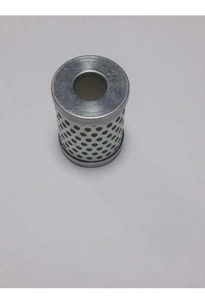 Marjet Sıvı Filtre