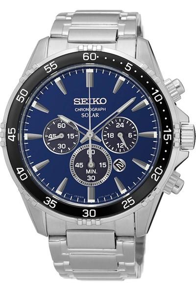 Seiko SSC445P1 Erkek Kol Saatleri
