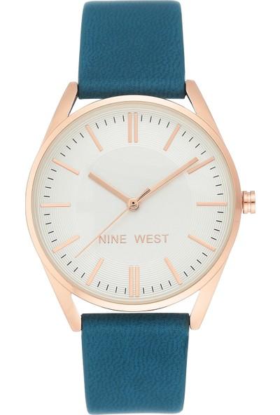 Nine West NW-2314RGTE Kadın Kol Saatleri