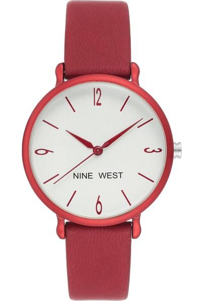 Nine West NW-2319WTRD Kadın Kol Saatleri