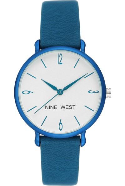 Nine West NW-2319WTTE Kadın Kol Saatleri