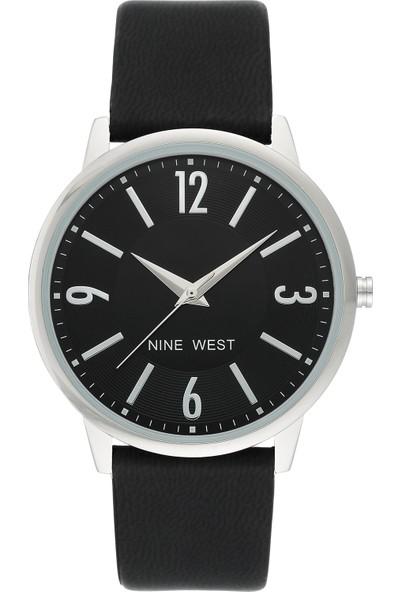 Nine West NW-2323BKBK Kadın Kol Saatleri