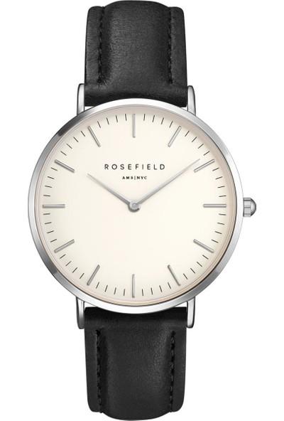 Rosefield BWBLS.B2 Kadın Kol Saatleri