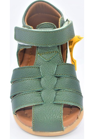Mini Angel Erkek Çocuk Günlük Ayakkabı
