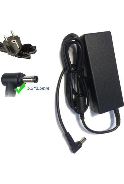 Baftec Asus Vivobook X705 Notebook Adaptörü
