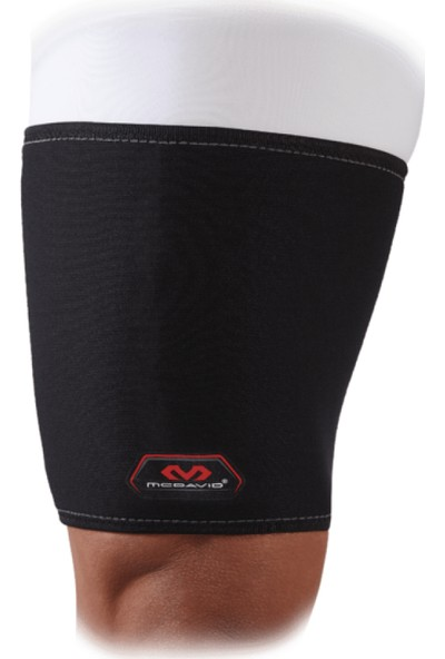 Mcdavid 471R Thigh Support