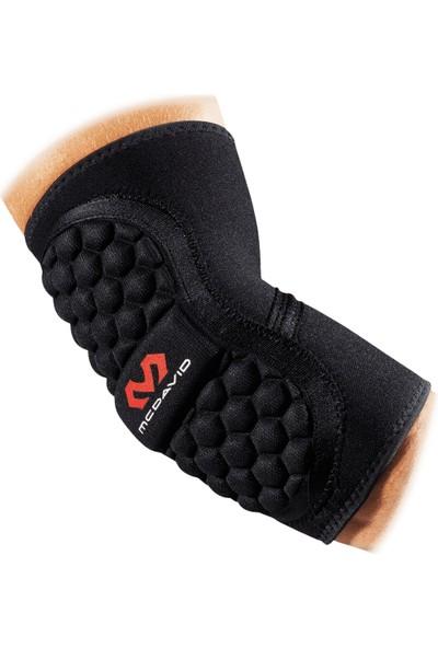Mcdavid 672R Handball Elbow Protection Pad Single