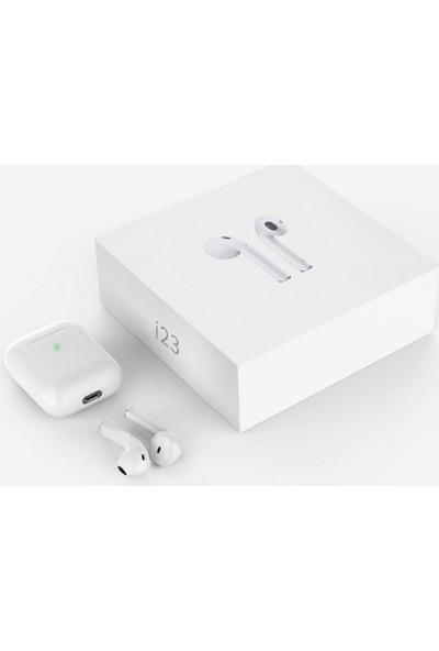 Wdibetter i23 Bluetooth 5.0 Kulaklık