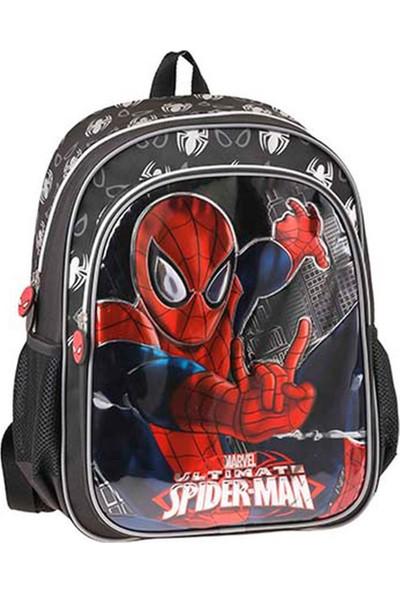 Spiderman Okul Çantası - 86716