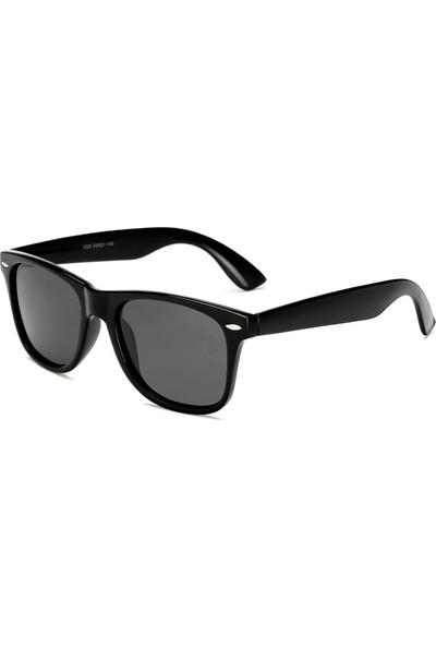 Hane14 4047 Kadın Güneş Gözlüğü