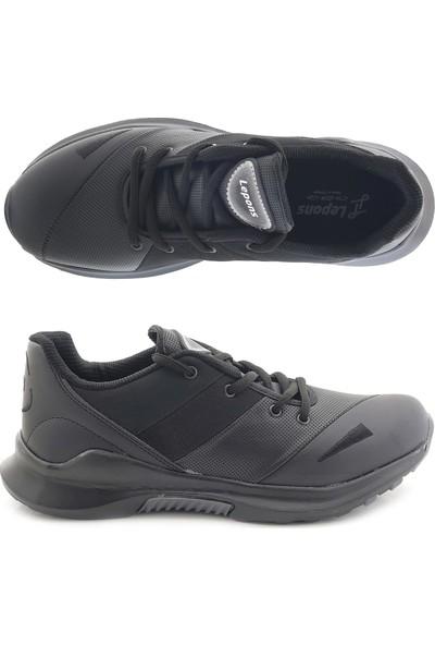 Lepons Fashion Erkek Spor Ayakkabı