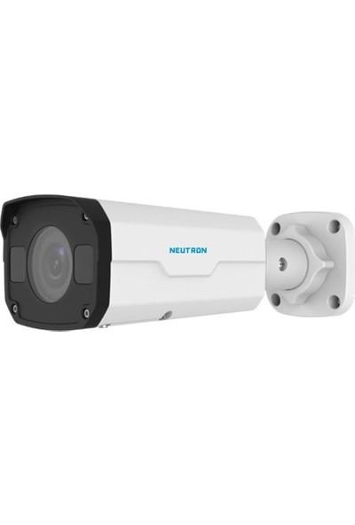 Neutron IPC2322LBR3-SP-D 2mp Varifocal Lens Poe H265+ Ip Güvenlik Kamerası