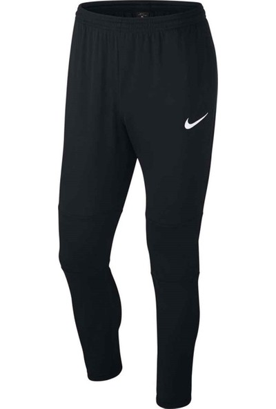Nike Dry Park18 Çocuk Eşofman Altı AA2087-010