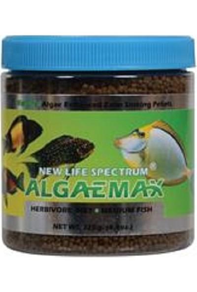 Spectrum New Life Algae Max Medium 125 gr