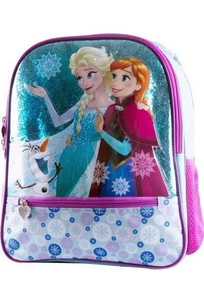 Frozen Okul Çantası 88878