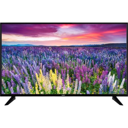 Vestel 43UD8470 43'' 108 Ekran Uydu Alıcılı 4K Ultra HD Smart LED TV