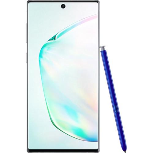 Samsung Galaxy Note 10 256 GB (Samsung Türkiye Garantili)